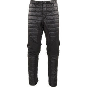 Carinthia G-Loft Ultra Pants black